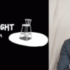 Spotlight on the talented Sam Bradd